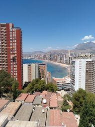 Thumbnail 1 bed apartment for sale in Rincon De Loix, Benidorm, Spain