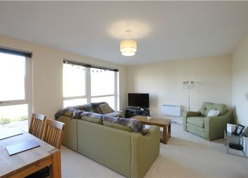 Thumbnail 2 bedroom flat for sale in Paxton Drive, Ashton, Bristol