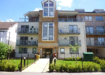 Thumbnail 1 bedroom flat for sale in Sydenham Road, Croydon