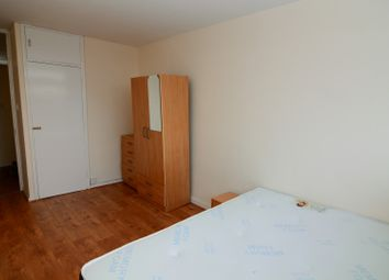 Thumbnail 3 bed shared accommodation to rent in Leopold Street, London