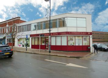 Thumbnail Retail premises to let in 12 & 13 The Colonnade, High Street, Maidenhead