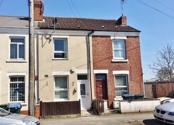 Thumbnail 3 bed terraced house to rent in Lythalls Lane, Holbrooks, Coventry