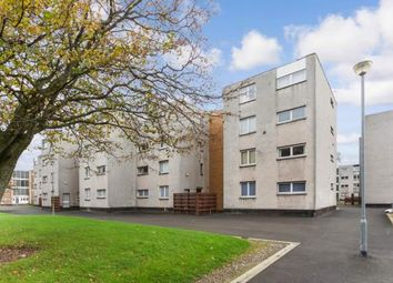 Thumbnail 2 bed flat for sale in Church Court, Ayr, South Ayrshire, Scotland