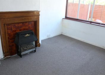 Thumbnail 4 bed property to rent in Cedar Avenue, Enfield