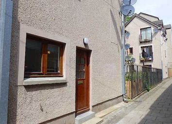Thumbnail 1 bed flat to rent in Vennel Mews, Cow Vennel, Perth