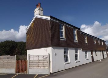 Thumbnail 3 bedroom semi-detached house for sale in Church Lane, Saul, Gloucester, Gloucestershire