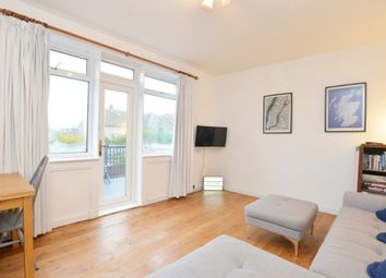 Thumbnail 3 bed flat to rent in Northfield Farm Avenue, Northfield, Edinburgh