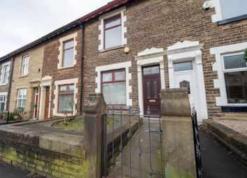 3 bed terraced house for sale in Cemetery Road, Darwen BB3