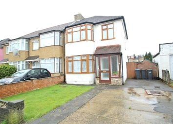 3 bed property for sale in Southbury Avenue, Enfield EN1