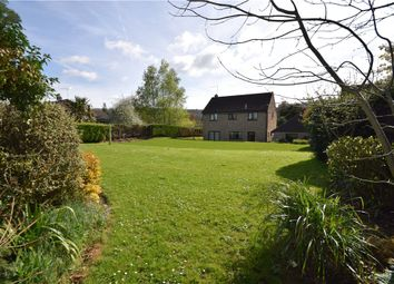 Thumbnail 4 bed detached house for sale in Higher Street, Norton Sub Hamdon, Stoke-Sub-Hamdon, Somerset