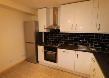 Thumbnail 4 bed terraced house to rent in Sandycroft, Plumstead
