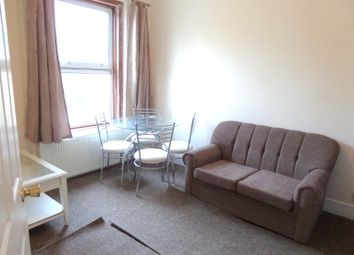 Thumbnail 4 bed flat to rent in North Road, Southall