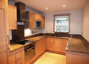 Thumbnail 2 bed property to rent in London Road, Windlesham