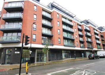 Thumbnail 3 bed flat for sale in Clerkenwell Quarter, 33-39 Seward Street, Clerkenwell