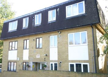 Thumbnail 1 bed flat to rent in St. Hughs Road, London