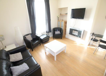 Thumbnail 1 bed flat to rent in 88 Leadside Road, Aberdeen