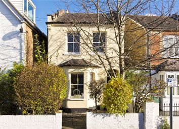 3 bed detached house for sale in Wolsey Road, Esher, Surrey KT10