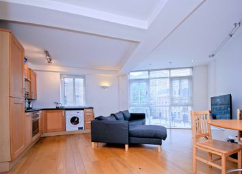Thumbnail 2 bed flat for sale in Shad Thames, London Bridge