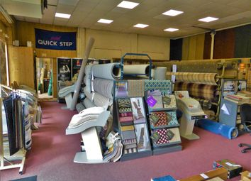 Thumbnail Retail premises for sale in Furnishing & Int Design HD5, West Yorkshire