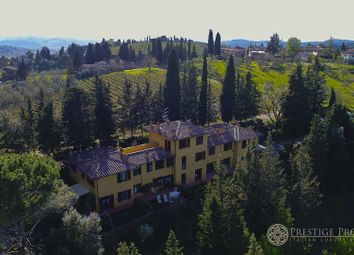 Thumbnail 1 bed villa for sale in Chianti, Tuscany, Italy