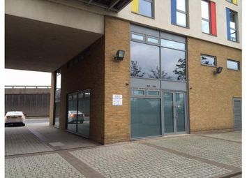 Office for sale in Unit 2, 14 High Street, Stratford E15