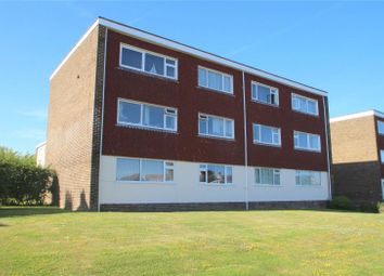 Thumbnail 2 bed flat for sale in St Bernards Court, Sompting Road, Lancing