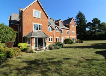 2 bed flat for sale in Dellwood Park, Caversham, Reading RG4