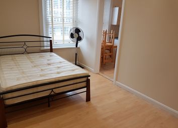 1 bed flat to rent in Woodgrange Road, Forest Gate E7