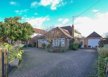 4 bed detached house for sale in Stafford Drive, Broxbourne EN10