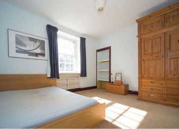 Thumbnail 3 bed flat to rent in Barony Street, New Town, Edinburgh