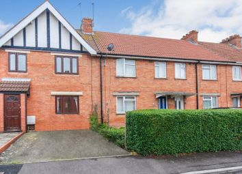 Find 3 Bedroom Houses For Sale In Glastonbury Zoopla