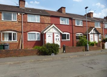 Thumbnail 3 bed property to rent in Beresford Road, Maltby, Rotherham