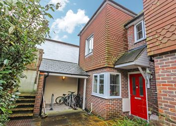3 bed end terrace house for sale in Arlowe Drive, Shirley, Southampton SO16