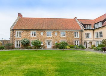 Thumbnail 1 bed flat for sale in Les Blanc Bois, Castel, Guernsey