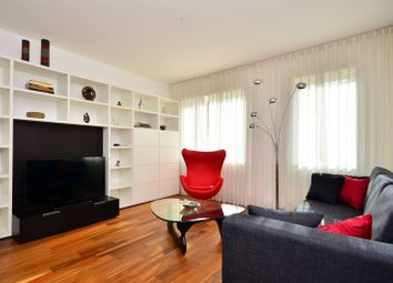 Thumbnail 2 bed flat to rent in Rayners Road, Putney