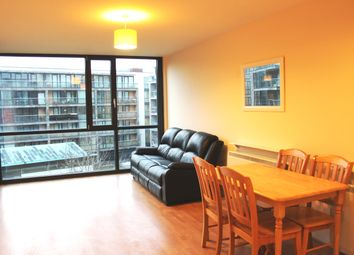 Thumbnail 2 bed apartment for sale in 43 Allen Hall, Belgard Square West, Tallaght, Dublin 24
