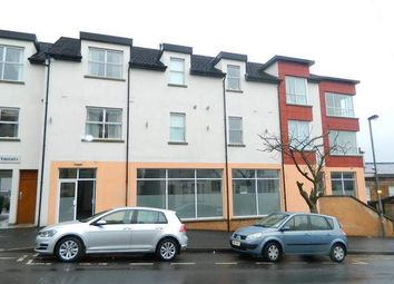 Thumbnail Retail premises to let in Captain Street, Coleraine, County Londonderry
