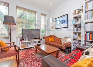 Thumbnail 2 bed flat to rent in Parkhill Road, Belsize Park