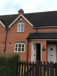 Thumbnail 2 bed mews house to rent in Station View, Wilmcote