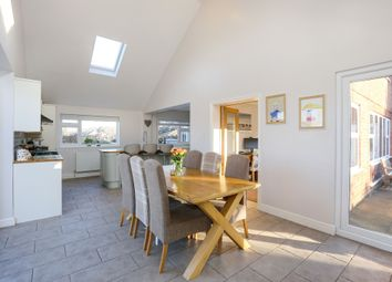 Thumbnail 4 bed detached house for sale in Swindell Road, Pedmore, Stourbridge