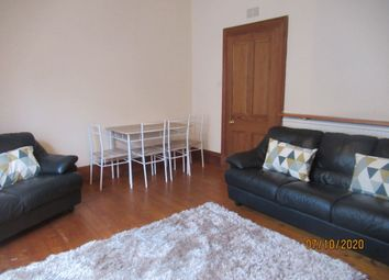 Thumbnail 1 bed flat to rent in Howburn Place, Ground Floor Right, Aberdeen, Aberdeenshire