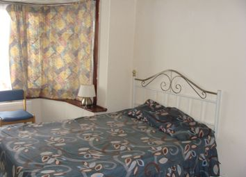 Thumbnail Room to rent in Park Avenue, Southall