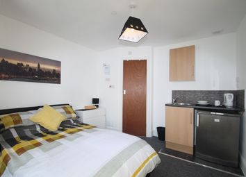 Thumbnail 3 bed shared accommodation to rent in Toll End Road, Tipton