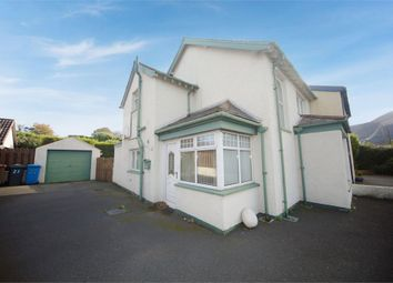 Dundrum Road, Newcastle, County Down BT33