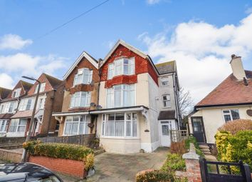 Thumbnail 7 bed property for sale in Jameson Road, Bexhill