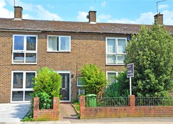 Thumbnail 3 bed terraced house for sale in Casterbridge Road, Blackheath, London