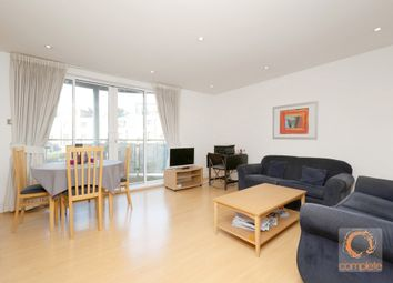 Thumbnail 1 bed flat to rent in Angel Southside, Owen Street