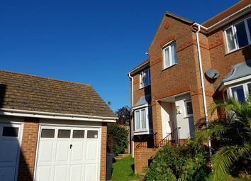 Thumbnail 3 bedroom property to rent in Roman Croft, Eastbourne