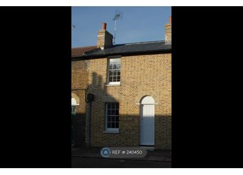Thumbnail 2 bed terraced house to rent in Faversham, Faversham