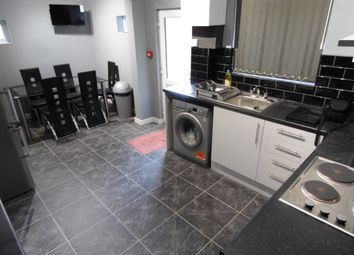 Room to rent in Kingsway, Coventry CV2